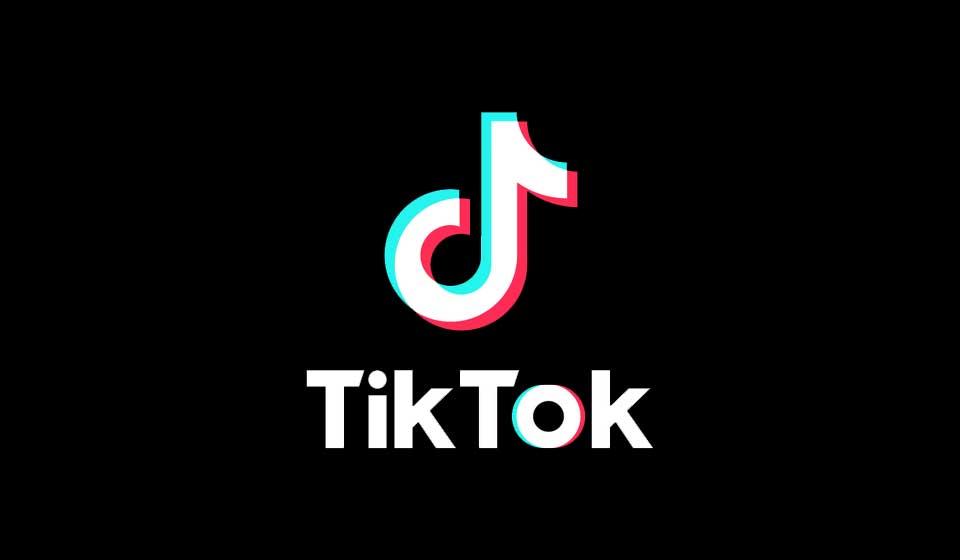 Stinporta TikTok