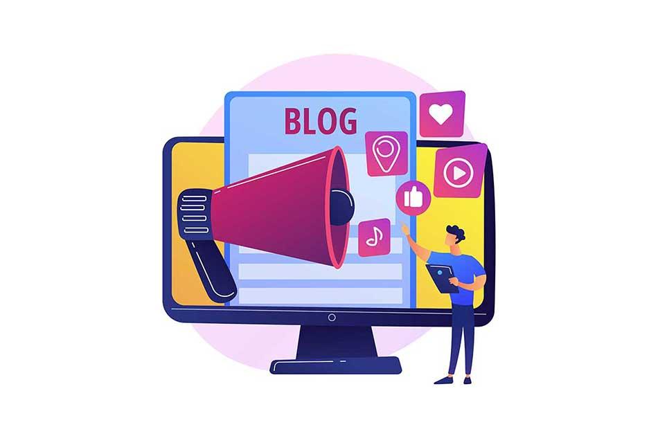 Σας καλοσορίζουμε στο blog μας!
