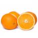 Πορτοκάλια Φαγητού