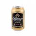 Μπύρα Kaiser Κουτί 330ml (6αδα) Pack