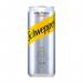 Schweppes Soda 330ml (6αδα) Pack