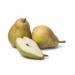 Αχλάδια Κρυστάλλι
