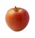 Μήλα Γκαλά