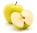 Μήλα Golden