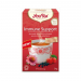 Immune Support 34gr Yogi Tea bio