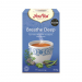 Breath Deep 30,6gr Yogi Tea bio