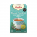 Throat Comfort 30,6gr Yogi Tea bio