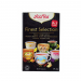 Finest Selection 34,2gr Yogi Tea bio