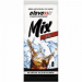 Eleven  Fit Mix Cola για 1,5lt συσκ.9gr