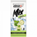 Eleven Fit Mix Mojito για 1,5lt συσκ.9gr