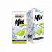 Eleven Fit Mix Lime για 1,5lt συσκ.9gr