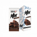 Eleven Fit Mix Brownie για 1,5lt συσκ.9gr