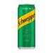 Schweppes Ginger Ale 330ml (4αδα) Pack