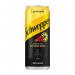 Schweppes Lemonade Bergamot and Hibiscus 330ml (4αδα) Pack