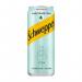 Schweppes Mastic Mint 330ml (4αδα) Pack