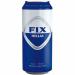Μπύρα Fix Κουτί 500ml  (24αδα) Κιβωτιο