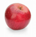Μήλα Τζόνα