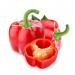 Πιπεριές Κόκκινες