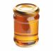 Μέλι Κρήτης Βάζο 1kg