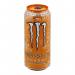 Monster Energy Ultra Sunrise Zero Sugar 500ml (4αδα)
