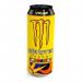 Monster Energy The Doctor 500ml (4αδα)