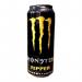 Monster Energy Ripper 500ml (4αδα)