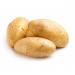 Πατάτες Μεσσαράς