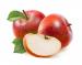 Μήλα Ασιτών