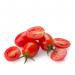 Ντομάτες Βελανίδι Κόκκινο