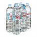 Νερό  Ζαρός 6 x 1,5lt