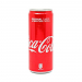 Coca Cola 330ml (24αδα) Pack