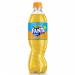 Fanta πορτοκάλι χωρίς Ανθρακικό 1,5lt