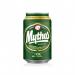 Μπύρα Mythos Κουτί 330ml (6αδα) Pack