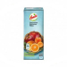 Amita Πορτοκάλι-Βερίκοκο-Μήλο  250ml (4αδα)