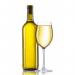 Κρασί Λευκό Μεταξάρη 1.5lt
