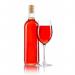 Κρασί Ροζέ Μεταξάρη 1.5lt