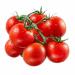Ντομάτες Cherry