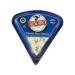 Τυρί Adoro Blue Cheese