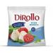 Τυρί Mozzarella Dirollo