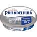 Τυρί Philadelphia