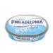 Τυρί Philadelphia  Light