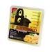 Τυρί Κίτρινο Εβλογημένο Φέτες