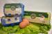 Αυγά Ελευθέρας Βοσκής 6αδα